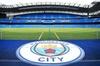 Manchester City FC v Burnley FC - VIP Hospitality