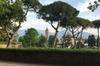 Tour a piedi di Lucca