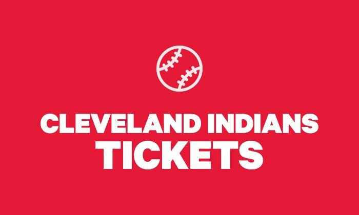 b4514d44c1c Cleveland Indians - Cleveland Indians