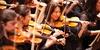 San Francisco Symphony: Strauss & Schumann - Saturday, Feb 23, 2019...
