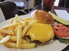 $10 For $20 Worth Of Diner-Style Cuisine