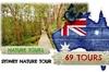 Sydney Nature Tour