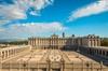 Visita guiada al Palacio Real y el Museo del Prado en un día