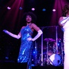 Wanda Diamond! An Iconic Lady Soul Evolution - Saturday July 15, 20...