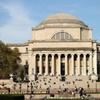 Columbia University Parking Deals