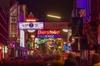 Sex, Sünden, Party & Verbrechen- Reeperbahn Tour
