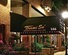 Tirami Sú - Northville: $15 For $30 Worth Of Italian Cuisine & Beverages