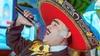 Vicente Fernandez: Un Show de Imitación con El KeCheChente - Sunday...
