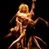 Ezralow Dance