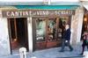 Tour privato: tour gastronomico Bacari a Venezia