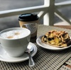 $10 For $20 Worth Of European Style Breakfast & Lunch
