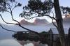 Cradle Mountain Park Explorer Guided Tour