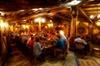 Hobbiton Movie Set Evening Banquet Return Tour From Auckland