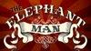 """The Elephant Man"" - Norchester South: ""The Elephant Man"" - Sunday July 2, 2017 / 3:00pm"
