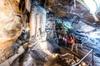Jenolan Caves: Chifley Cave Tour