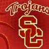 USC Men's Basketball