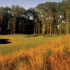 Round of Golf in a 18 Holes Course - Online Booking