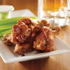 $12.50 For $25 Worth Of Casual Dining