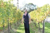 Private Tour of West Auckland's Kumeu Wine Trail