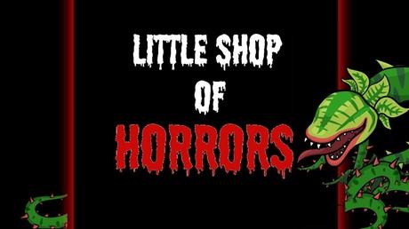 Little Shop of Horrors 196c7115-0c10-4392-a247-149f826352f7