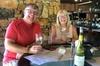 Margaret River Wine & Food Tour