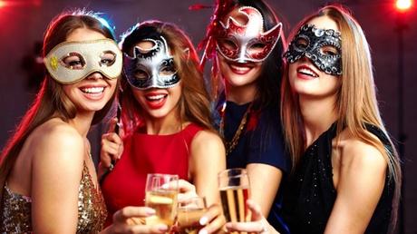 Fat Tuesday Masquerade - Tuesday, Feb. 13, 2018 / 5:00pm 2a69b789-d279-4f12-919b-49275858ef00
