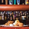 The Harp & Crown - One Norman Square Apartments: $15 For $30 Worth Of Irish-American Pub Fare