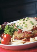 TRATTORIA 168: $10 For $20 Worth Of Italian Cuisine