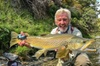 Fly Fishing Trip from Queenstown