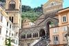 Gita privata di un giorno sulla Costiera Amalfitana e a Pompei con ...