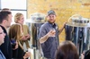 Twin Cities Brewery Tours - Minneapolis / St Paul: 4 Hour Behind the Scenes Brewery Tour in Minneapolis and St Paul