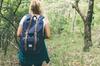Hiking Tour Adelaide