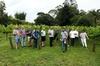 Full Day Mount Tamborine Winery Tour from Brisbane