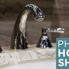 Philly Home Show - Any Available Date Jan 13-16 & 20-22, 2017 (Time...
