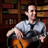 Julian Lage Trio Presented by South Florida JAZZ