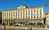 ✈ AQUITAINE | Bordeaux - Intercontinental Bordeaux Le Grand Hotel 5...