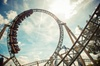 Thorpe Park Independent Full Day Private Tour