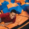 $16 For A 90-Min. Jump Session For 2 (Reg. $32)