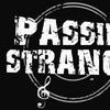 """Passing Strange"" - Sunday, May 13, 2018 / 2:00pm"