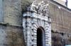 Ingresso rapido ai Musei Vaticani e alla Cappella Sistina