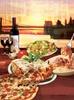 ZIO'S PIZZA - North Port Charlotte: $15 For $30 Worth Of Italian Dining