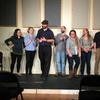 Improv 101 Class at The Riot Theater