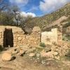 4-Hour Arizona Desert Guided Historic Backcountry Tour by UTV