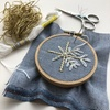 Holiday Ornament: Decorating Class
