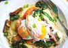 $10 For $20 Worth Of Casual Lunch Dining