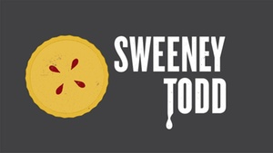 """Seattle Musical Theatre: """"Sweeney Todd"""""""