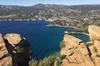 Excursion en bord de mer à Toulon: excursion privée d'une journée ...