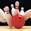 $40 For 2 Hours Of Bowling For 6 Including Shoe Rental, $20 Game Ca...