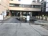 Parking at MPG Parking - Gateway Plaza Garage