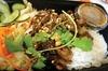 T. Ho Vietnamese Kitchen - Norwood: $10 For $20 Worth Of Vietnamese Cuisine
